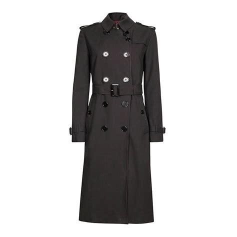 Coat Trendy 1 10 trendy trench coats for thatsmags