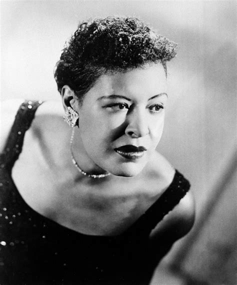 jazz singer biography apollo theater to host billie holiday hologram this year