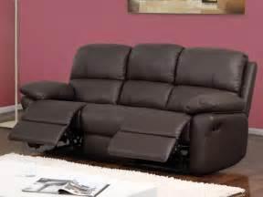 3 sitzer sofa mit relaxfunktion relaxsofa 3 sitzer bis zu 70 m 246 bel shop kauf