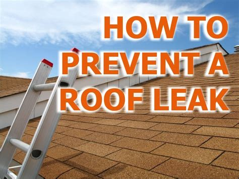 How To Stop Ceiling Leaks by 55 Best Images About Roofing Tips On Hail Whistler And Diy Roofing