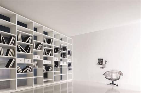 misure libreria costo libreria su misura librerie