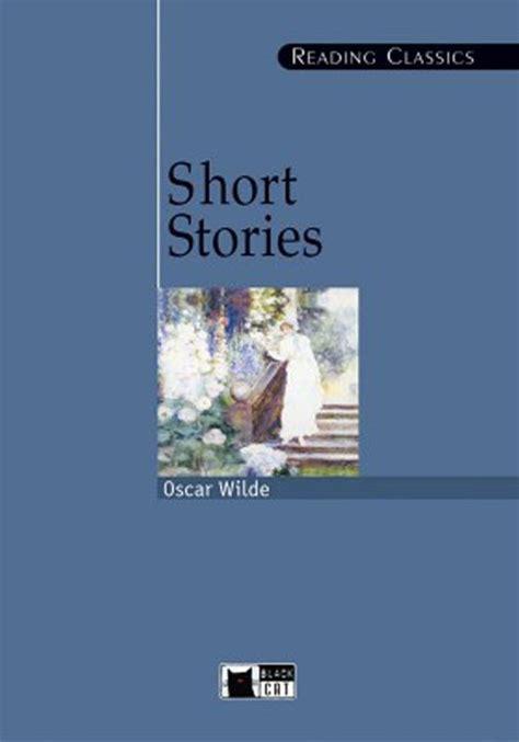 Themes In Oscar Wilde S Short Stories | short stories oscar wilde reading classics c1 c2