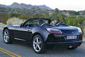 new opel gt page 8 auto titre
