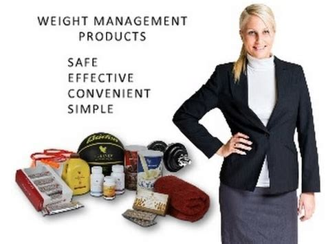 forever clean 9 weight management clean 9 forever living effective weight management program