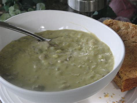 s cooking creations oyster stew thicker oyster stew recipe genius kitchen