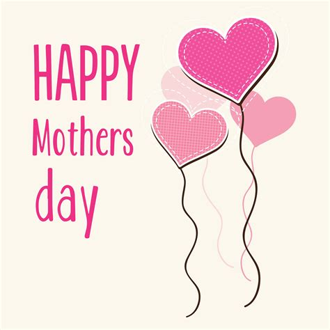 treat your mom to something special this mother s day home with heartland dermatology boutique