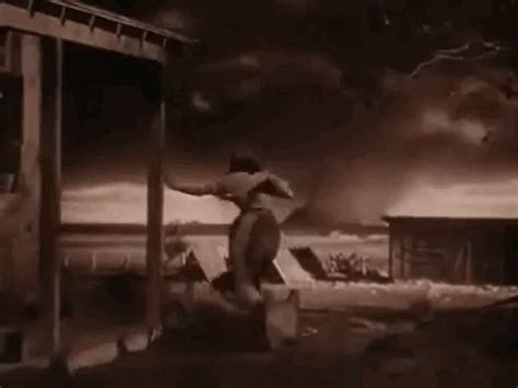 twister dorothy gif the 12 most amazing special effects before arrival of