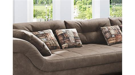 Sectional Sofas San Francisco Sofas San Francisco San Francisco Sofa New Designs From Bontempi Thesofa