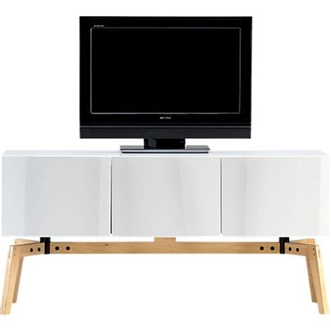 credenza engineering 50 best images about media consoles on pinterest
