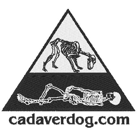cadaver dogs cadaver cadaver store