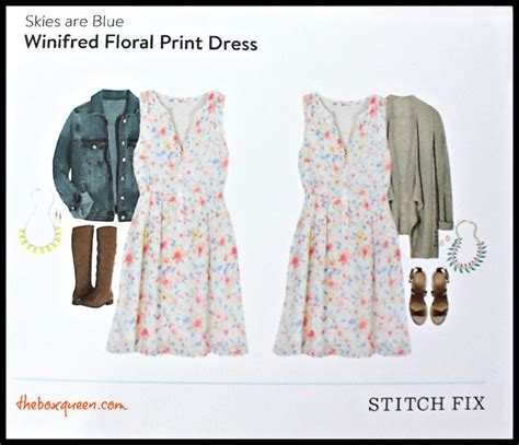 Stitchfix Gift Card - 41 best images about stitch fix on pinterest blazers lilly pulitzer and florence