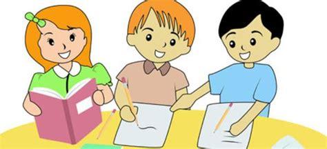 preguntas de ingles para niños de primaria la junta de andaluc 237 a har 225 evaluaci 243 n cont 237 nua a los ni 241 os