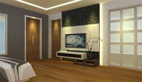 bedroom design malaysia bedroom design ideas malaysia bedroom design ideas