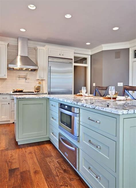 how to spruce up kitchen cabinets how to use mint to spruce up your d 233 cor white cabinets