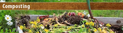 Barnyards And Backyards by Composting Resources Barnyards Backyards Of Wyoming
