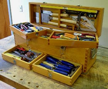 highland woodworking wood news    july