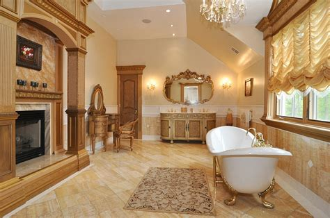 meet the top 9 most expensive bathrooms in the world