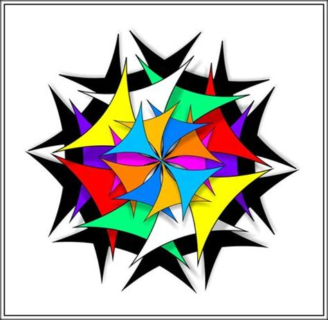 art design with geometric figures 14 geometric abstract shapes design artwork images