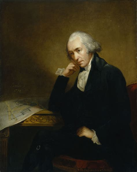 james watt wikipedia