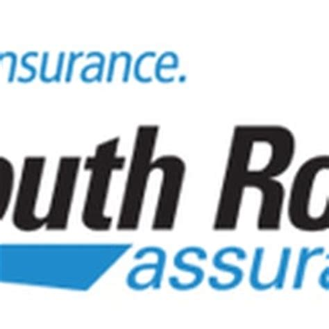 plymouth rock insurance nj reviews plymouth rock assurance insurance 200 connell dr
