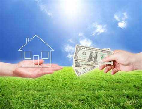 ways to increase home value real estate talk local blog talk local blog