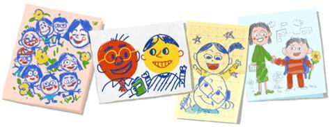 doodle for teachers day henri de toulouse lautrec s 150th birthday