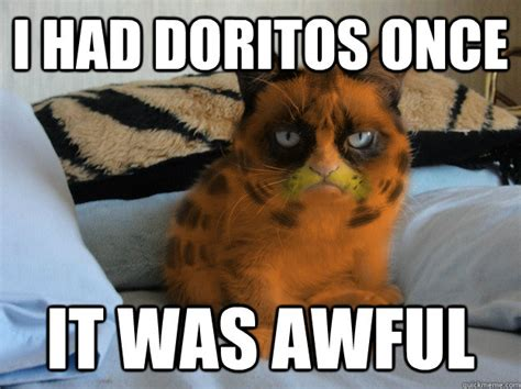 Doritos Meme - doritos memes image memes at relatably com