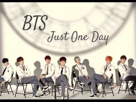 wallpaper bts just one day bts just one day coreografia youtube canciones