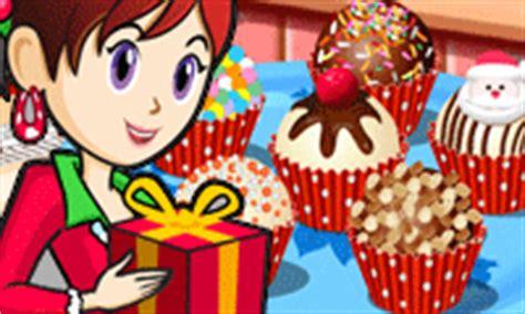 juegos de cocina con gratis postres nuevos cocina con juegos gratis para chicas en
