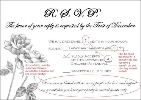 Wedding Song List Exles by Rsvp Invitation Wording