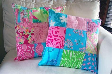 quilting pillow tutorial diy tutorial diy patchwork diy quilted patchwork pillow