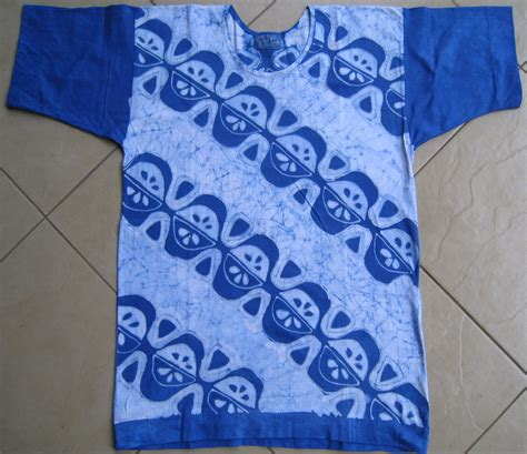 batik t shirt design hand painted batik t shirt indonesia batik corner