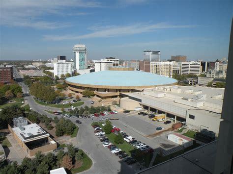 wichita kansas america s 5 least congested big cities home insurance blog