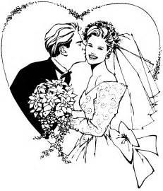 Pics photos lds wedding clip art free