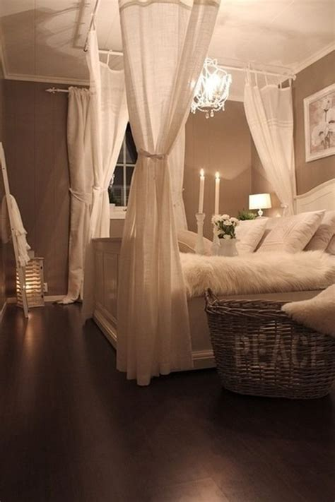 how to be romantic in bed top 20 romantic bedroom designs for valentine s day