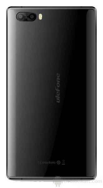 Ulefone T1 ulefone t1 un incre 237 ble smartphone con 6gb de ram