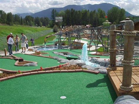 design your dream mini golf course mini golf course memes