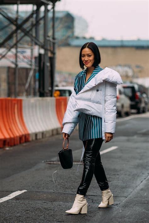 Fashion News Weekly Up Bag Bliss 4 by La Cartera Que Domin 243 Las Calles En La Semana De La Moda