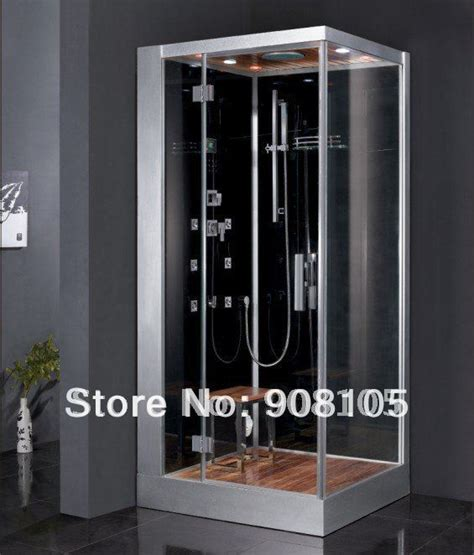 Luxury Shower Enclosures Promotion Shop For Promotional Luxury Shower Doors