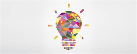 Inspiration Designrfix Comdesignrfix Com Inspiring Designs