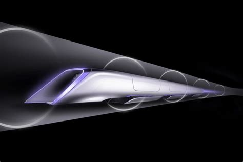 elon musk hyperloop news elon musk s hyperloop rapid transit line to launch demo
