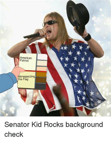 Fingerprinting Background Check Near Me 25 Best Memes About Background Check Background Check Memes