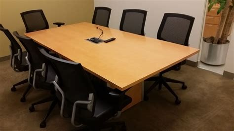 used office desk chairs teknion used desk chairs second hand office chairs