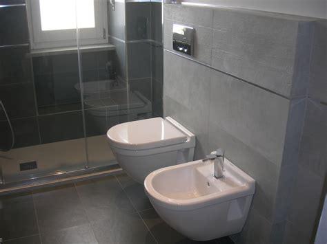 resina piastrelle bagno bagno con piastrelle effetto resina edilcom fancelli