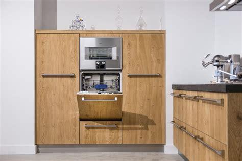 beda keukens showroom showroomuitverkoop nl beda 50396