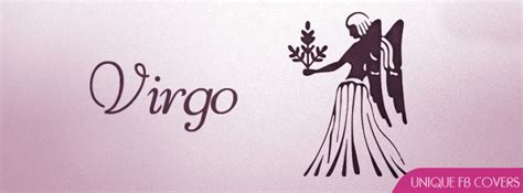 virgo symbol facebook covers zodiac fb cover facebook