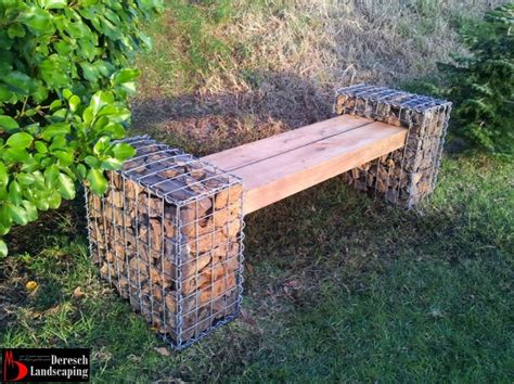 Macrocarpa Sleepers by 36 Best Images About Gabions Sles On Garden Fountains Railway Sleepers And