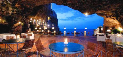 hotel ristorante grotta palazzese grotta palazzese a cena in uno dei ristoranti pi 249