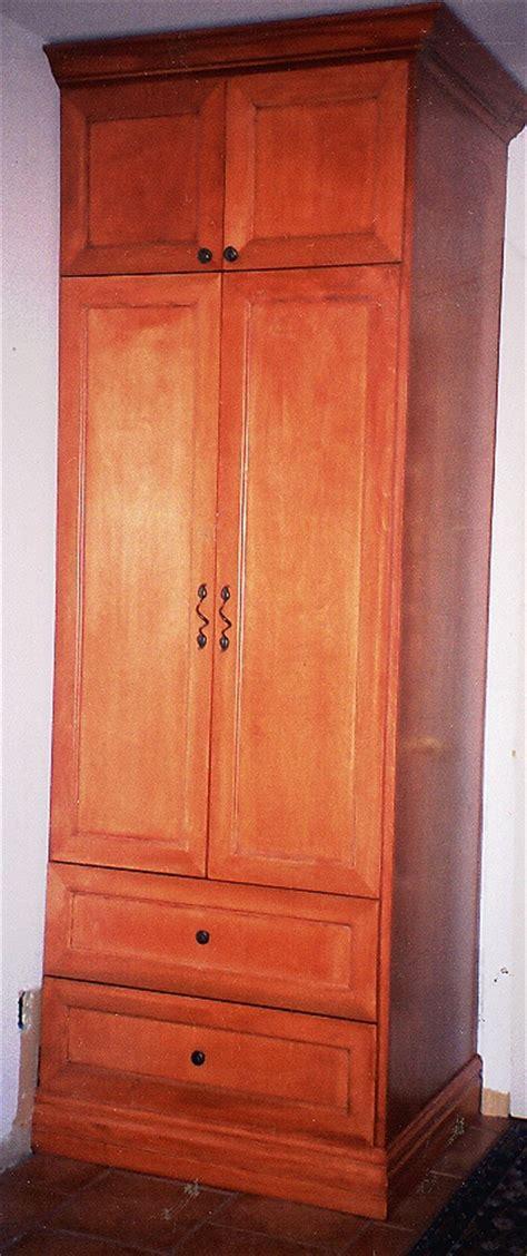 Entryway Coat Cabinet Bathroom Cabinets