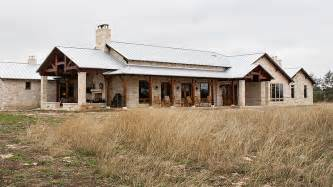 hill country home plans texas hill country house plans a historical and rustic